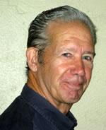 David Conant, RScP