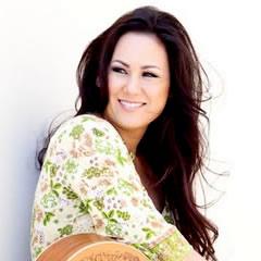Denise Rosier
