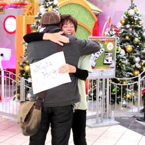 hug_01