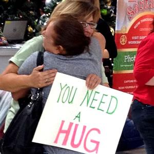 hug_05
