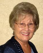 Barbara Conant, RScP