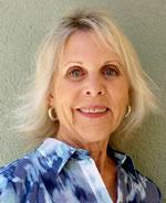 Carol Borowick, RScP